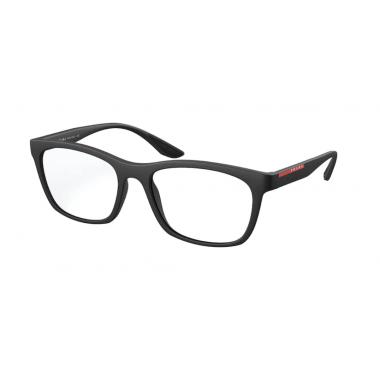 Okulary korekcyjne PRADA VPS 02N 55 DG0-1O1