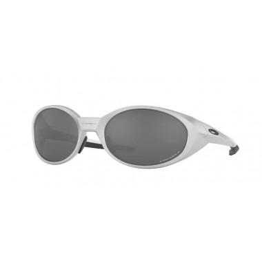 Okulary przeciwsłoneczne OAKLEY OO 9438 05 EYEJACKET REDUX