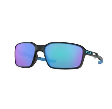 Okulary przeciwsłoneczne OAKLEY OO9429 02 SIPHON