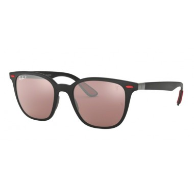 RAY-BAN RB 4297M F602H2