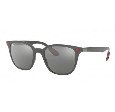 RAY-BAN RB 4297M F6266G