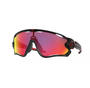 Okulary przeciwsłoneczne OAKLEY OO 9290 20  JAWBREAKER
