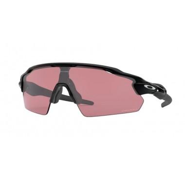 Okulary przeciwsłoneczne OAKLEY OO9211 18 RADAR EV PITCH