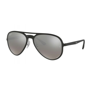 RAY-BAN RB 4320CH 601S5J
