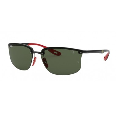 RAY-BAN RB 4322M F60171