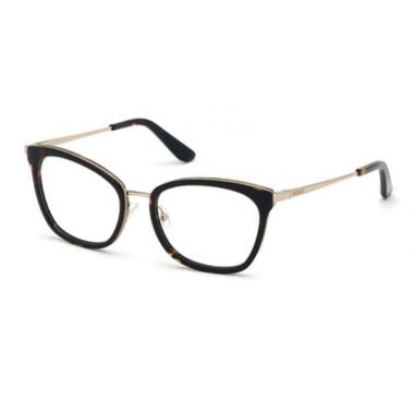 Okulary korekcyjne GUESS GU 2706 52 056
