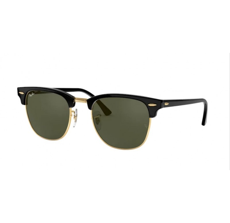 RAY-BAN RB 3016 51 W0365