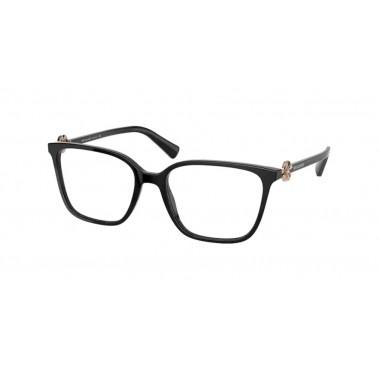 Okulary korekcyjne BVLGARI BV 4197-B 51 501