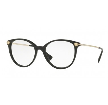 Okulary korekcyjne VERSACE VE 3251B GB1