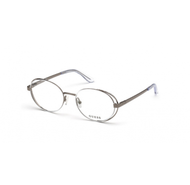 Okulary przeciwsłoneczne GUESS GU 2794 54 024