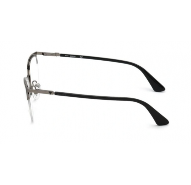 Okulary Korekcyjne GUESS GU 2787 54 002