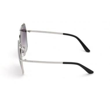 Okulary Przeciwsłoneczne GUESS GU 7721 60 10B