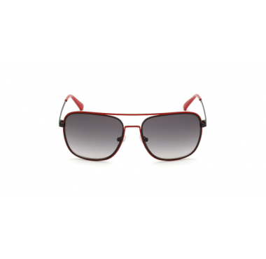 Okulary Przeciwsłoneczne GUESS GU 6960 60 68B