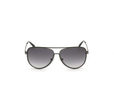 Okulary Przeciwsłoneczne GUESS GU 6959 63 07C