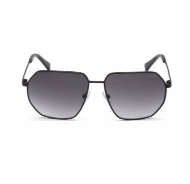 Okulary Przeciwsłoneczne GUESS GU 00011 59 01B