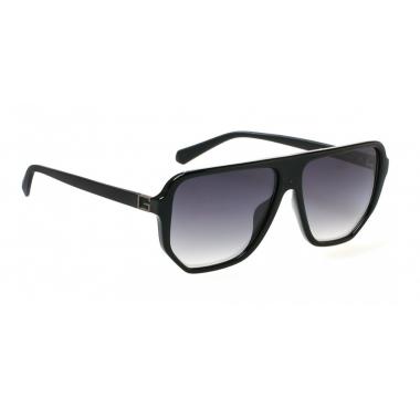 Okulary Przeciwsłoneczne GUESS GU 00003 60 01Q
