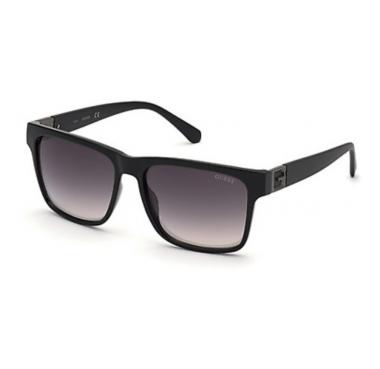 Okulary przeciwsłoneczne GUESS GU 00004 58 01Q