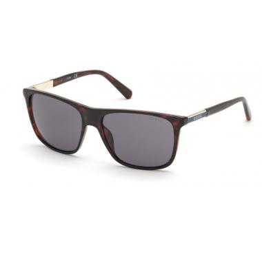 Okulary przeciwsłoneczne GUESS GU 6957 58 52A