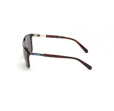 Okulary Korekcyjne GUESS GU 6957 58 52A