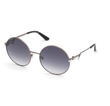 Okulary przeciwsłoneczne GU 7734 08B 60