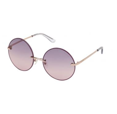 Okulary przeciwsłoneczne GUESS 7643 28Z 61