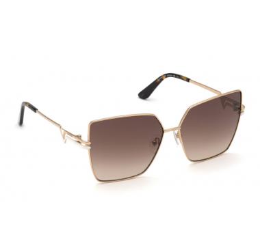 Okulary Przeciwsłoneczne GUESS GU 7733 61 28F
