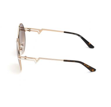 Okulary Przeciwsłoneczne GUESS GU 7734 60 28F