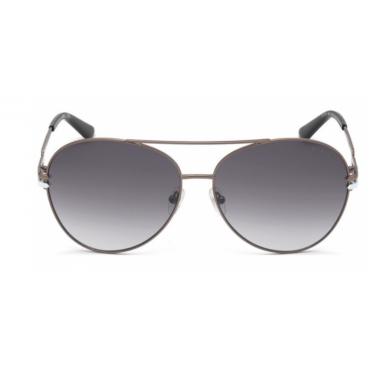 Okulary Przeciwsłoneczne GUESS GU 7735 64 08B