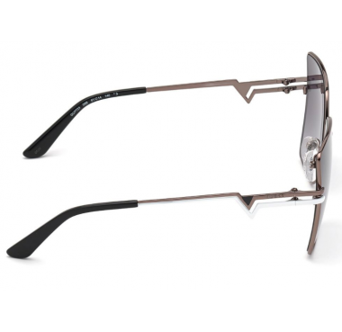 Okulary Przeciwsłoneczne GUESS GU 7733 61 08B