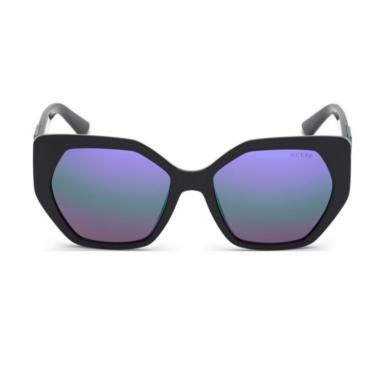 Okulary Przeciwsłoneczne GUESS GU 7741 57 01C