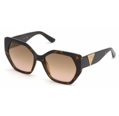 Okulary Przeciwsłoneczne GUESS GU 7741 57 52G