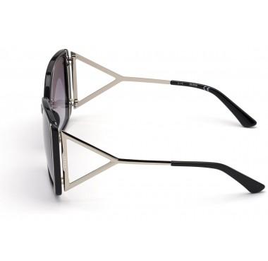Okulary Przeciwsłoneczne GUESS GU7751 01C