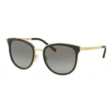Okulary wg producenta MICHAEL KORS MK 1010 110111