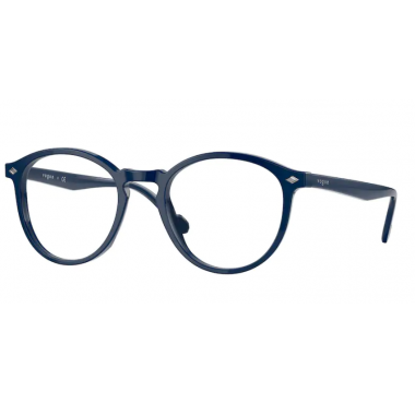 Okulary korekcyjne VOGUE VO 5367 50 2484