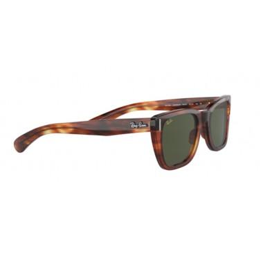 Okulary Przeciwsłoneczne RAY-BAN RB 2248 52 954/31