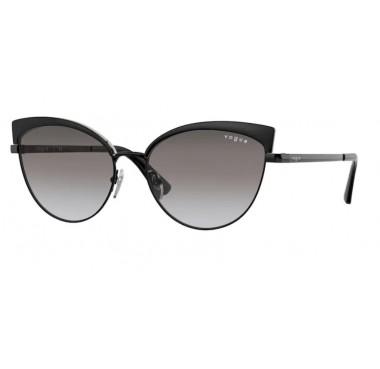Okulary Przeciwsłoneczne VOGUE VO 4188S 55 352/11