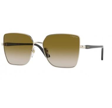 Okulary Przeciwsłoneczne VOGUE VO 4199s 58 848/6k