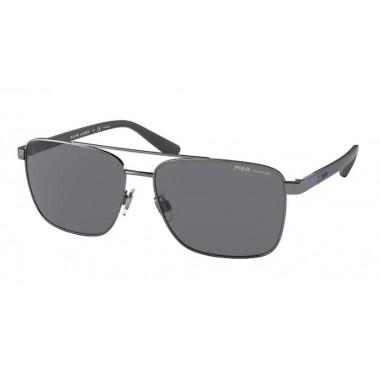 Okulary wg producenta POLO Ralph Lauren PH 3137 900281