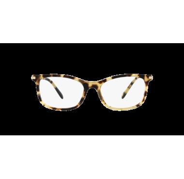 Okulary korekcyjne MIU MIU VMU 09T 53 7S0-101