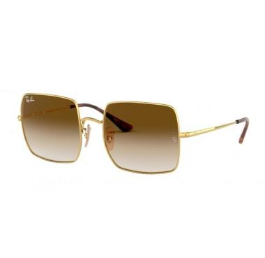 Okulary przeciwsłoneczne RAY-BAN RB 1971 914751