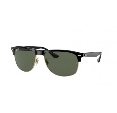 RAY-BAN RB 4342 601/9A 59