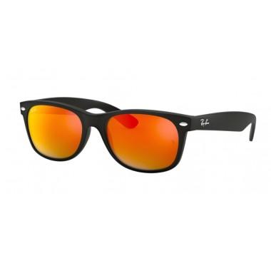 Okulary przeciwsłoneczne RAY-BAN RB 2132 622/69