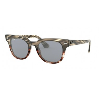 RAY-BAN RB 2168 50 1254Y5 METEOR