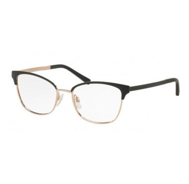 Okulary korekcyjne MICHAEL KORS MK 3012 1113