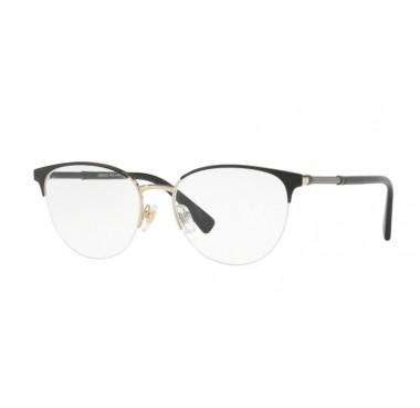 Okulary korekcyjne VERSACE VE 1247 1252