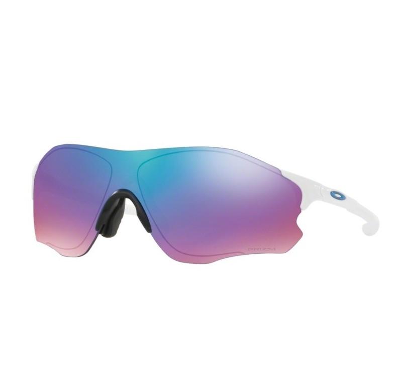 rozowe damskie okulary przeciwsłoneczne Oakley, porównaj
