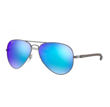RAY-BAN RB 8317CH 029/A1