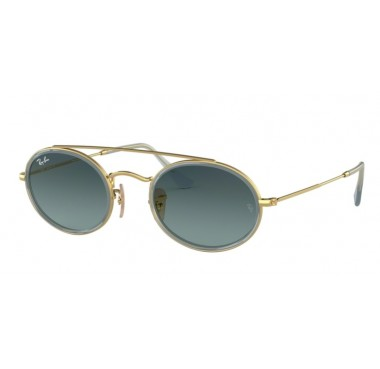 RAY-BAN RB 3847N 91233M