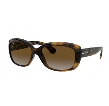 RAY-BAN RB 4101 710/T5