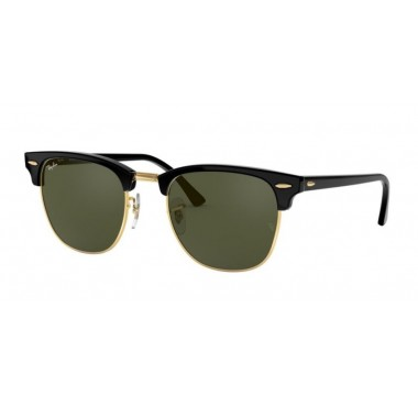 RAY-BAN RB 3016 W0365